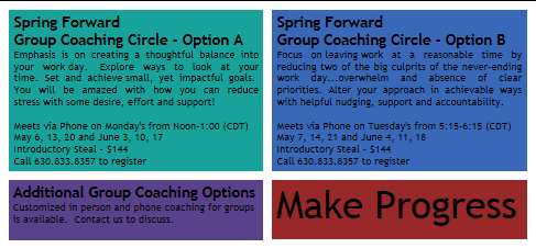 VP Spring Group Coaching PNG