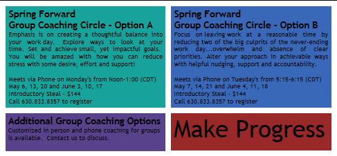 VP Spring Group Coaching PNG
