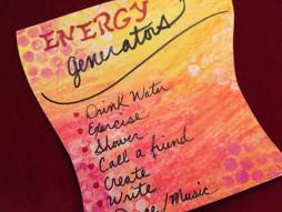 Energy Gen