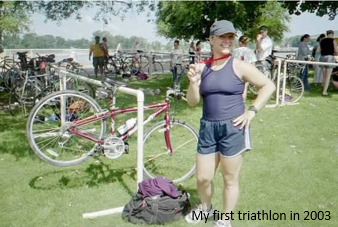 triathlon-transition